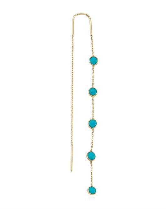 Glorria Jewellery Küpe CM0346