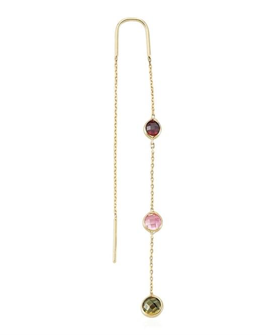 Glorria Jewellery Küpe CM0347