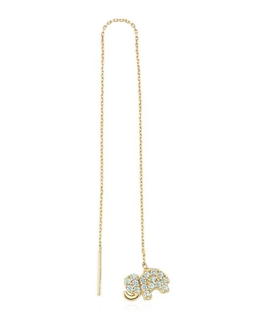 Glorria Jewellery Küpe CM0348