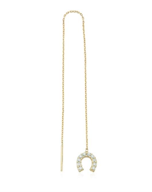 Glorria Jewellery Küpe CM0352