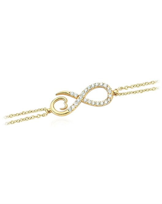 Glorria Jewellery Bileklik CN0030