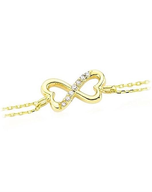 Glorria Jewellery Bileklik CN0033