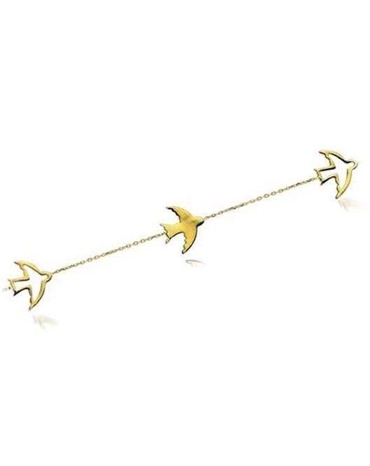 Glorria Jewellery Bileklik CN0047