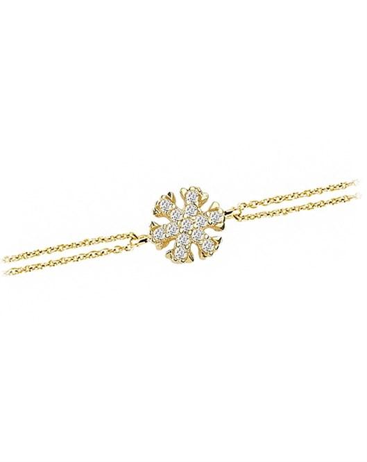 Glorria Jewellery Bileklik CN0095-B