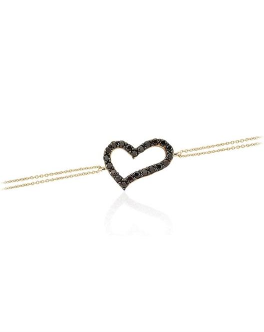 Glorria Jewellery Bileklik CN0271-B