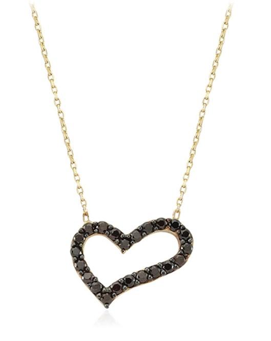 Glorria Jewellery Kolye CN0271