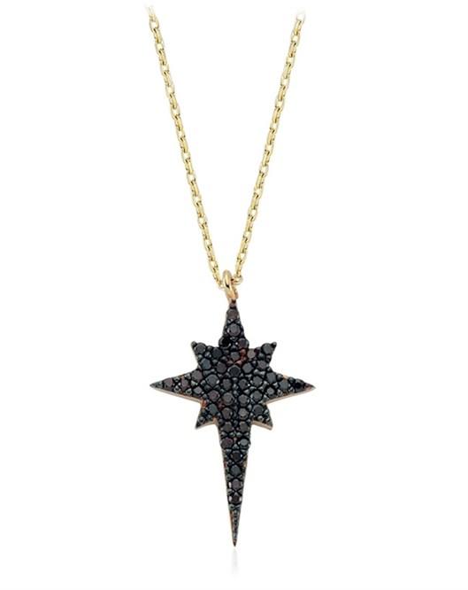 Glorria Jewellery Kolye CN0285