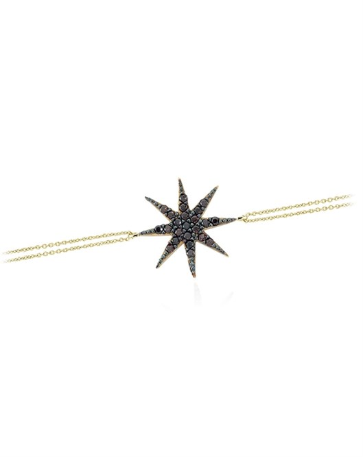 Glorria Jewellery Bileklik CN0330-B