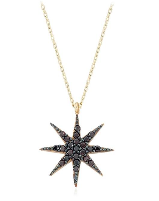 Glorria Jewellery Kolye CN0330