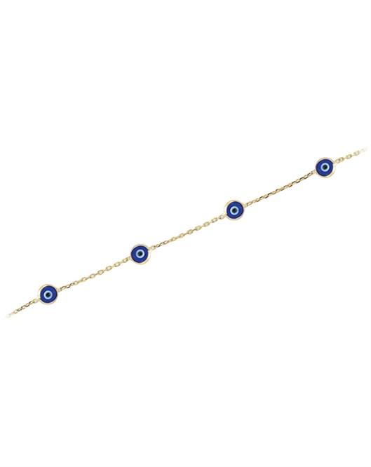 Glorria Jewellery Bileklik DM0030