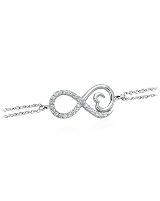 Glorria Jewellery Bileklik DT0002-B