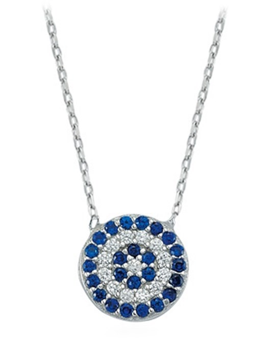 Glorria Jewellery Kolye DT0015