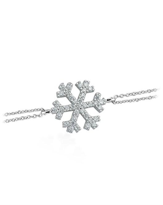 Glorria Jewellery Bileklik DT0020-B