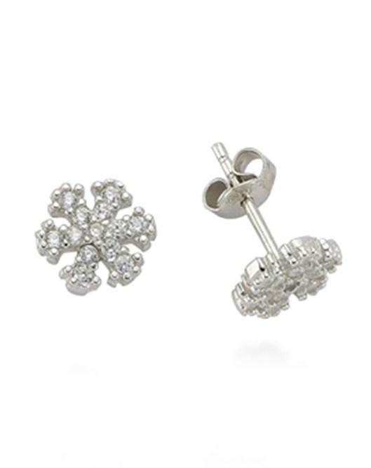 Glorria Jewellery Küpe DT0132