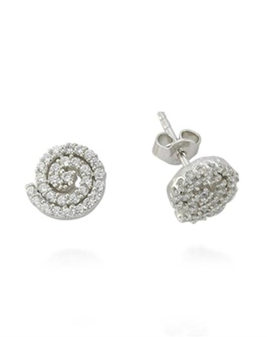 Glorria Jewellery Küpe DT0137