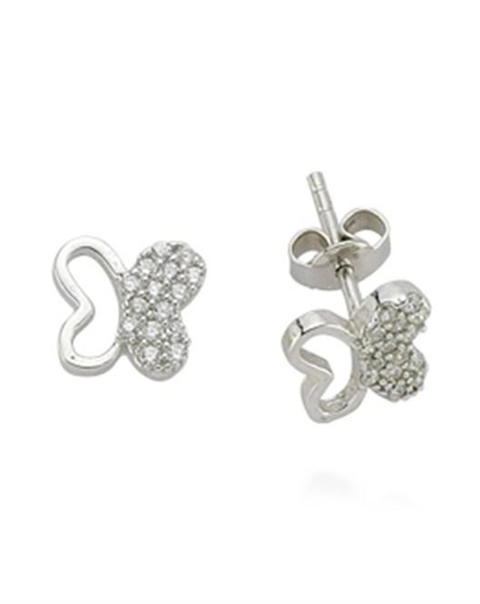 Glorria Jewellery Küpe DT0140