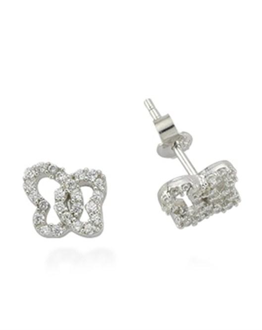 Glorria Jewellery Küpe DT0143