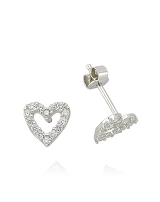 Glorria Jewellery Küpe DT0144
