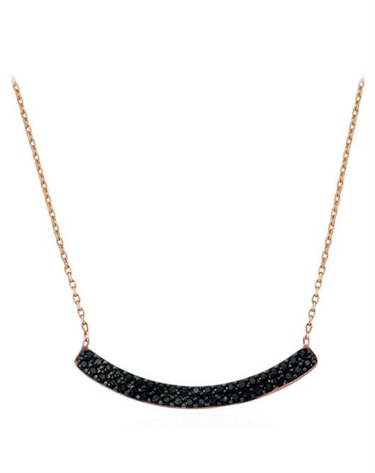 Glorria Jewellery Kolye DT0178R