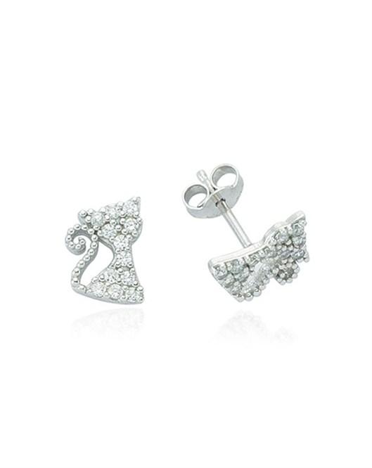 Glorria Jewellery Küpe DT0206