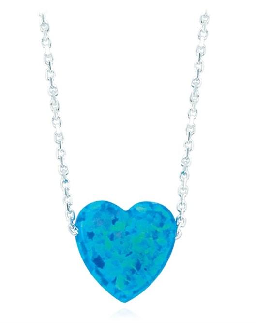 Glorria Jewellery Kolye DU0052