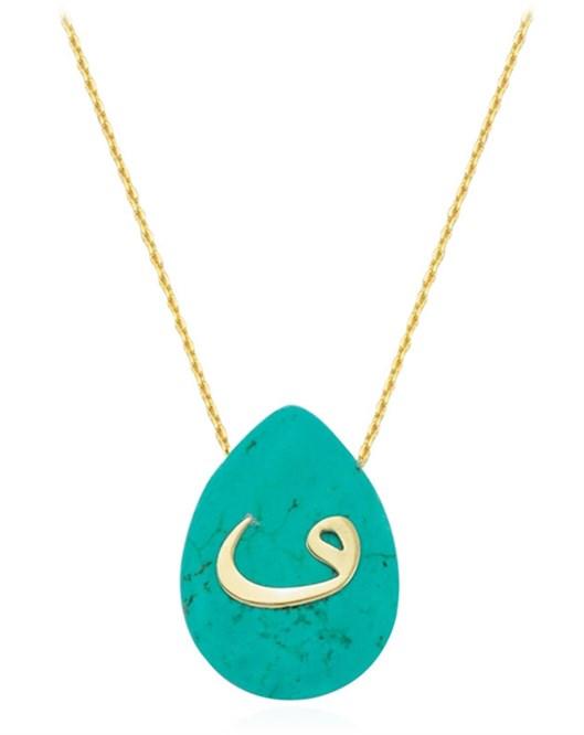 Glorria Jewellery Kolye KK0042
