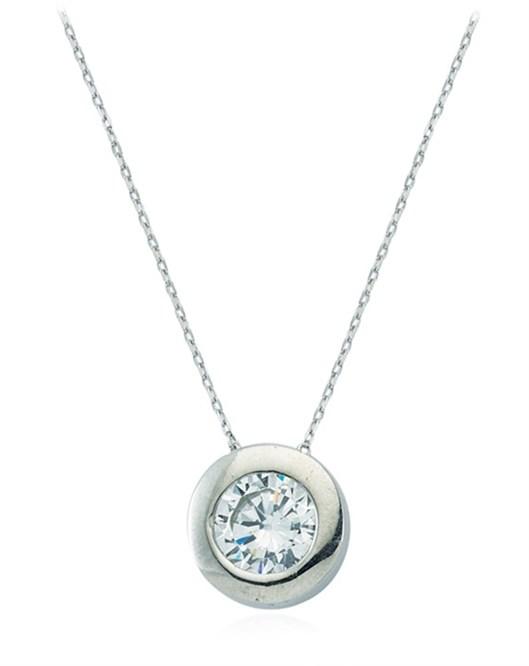 Glorria Jewellery Kolye VK1006