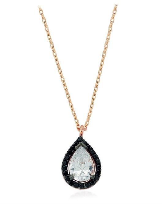 Glorria Jewellery Kolye VK1007