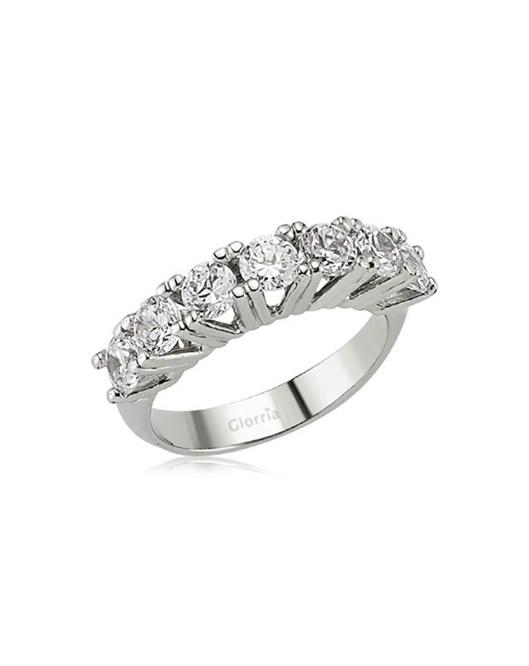 Glorria Jewellery Yüzük YHSL48