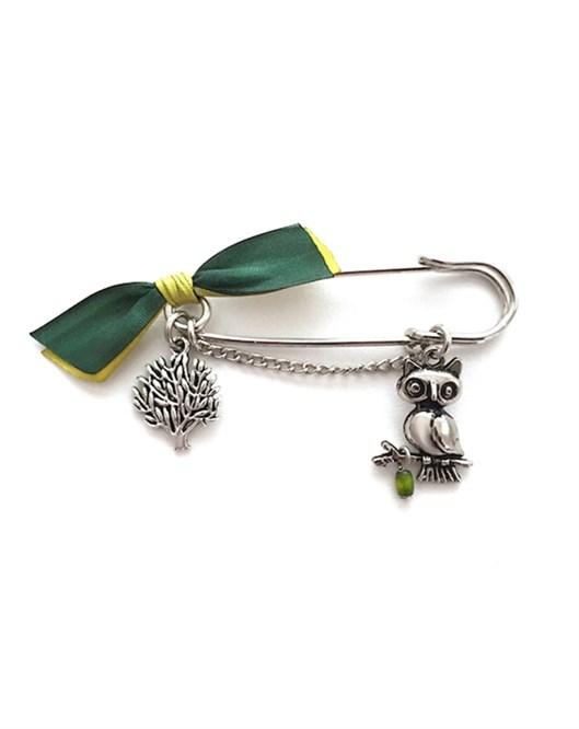 Lucky Beads Broş 371