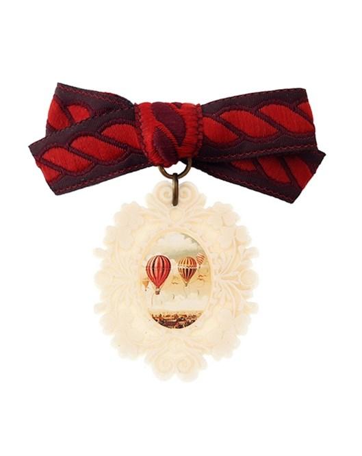 Lucky Beads Broş 401a