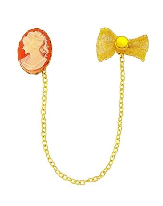 Lucky Beads Broş 466
