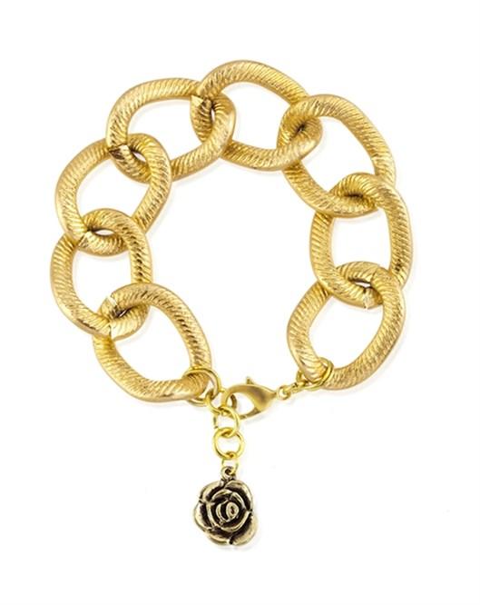 Lucky Beads Bileklik 516a