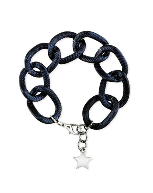 Lucky Beads Bileklik 516c