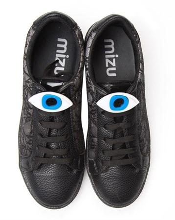 Ayakkabı Broşu ab003 Yeljo2b