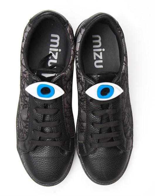 Yeljo2b Ayakkabı Broşu ab003