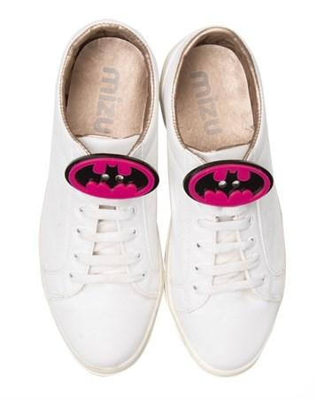 Ayakkabı Broşu ab004 Yeljo2b