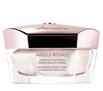 Guerlain Abeille Royale Nourishing Gece Kremi