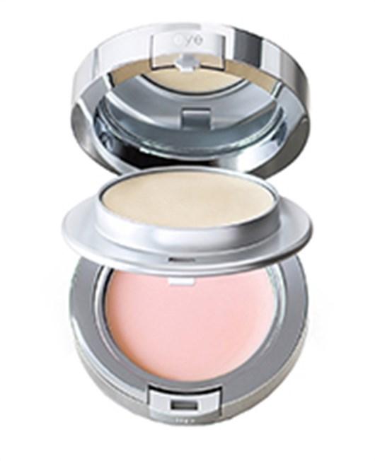 Anti-Aging Eye Lip Perfection a Porter