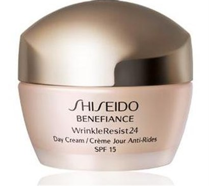 Shiseido Bio-Performance WrinkleResist24 Night Emulsion
