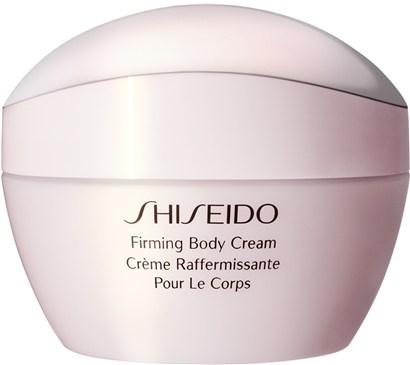 Shiseido Firming Body Cream 200 ml Sıkılaştırıcı Krem