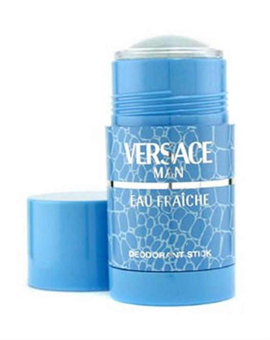 Versace Man Eau Fraiche 75Ml Deo Stick