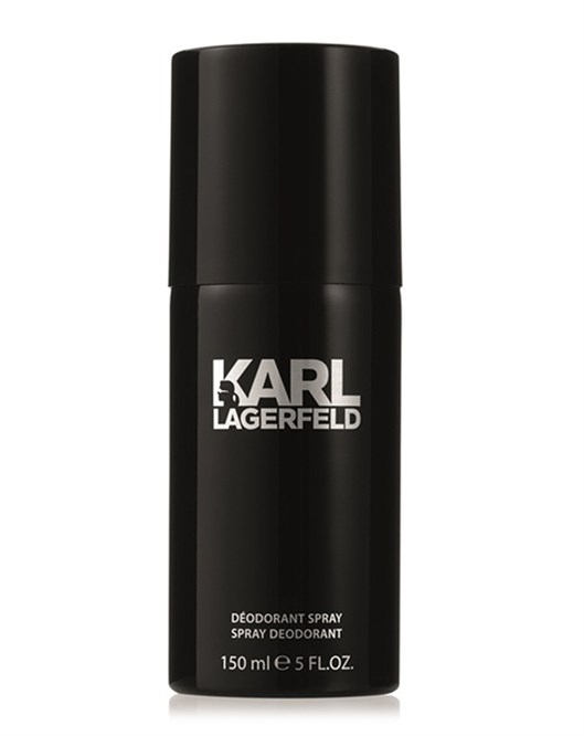 Karl Lagerfeld For Men Deo Spray