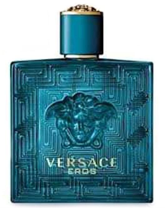 Versace Eros Deodorant Spray