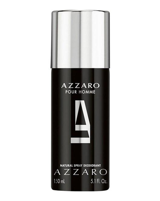 Azzaro Pour Homme Erkek Deo Spray