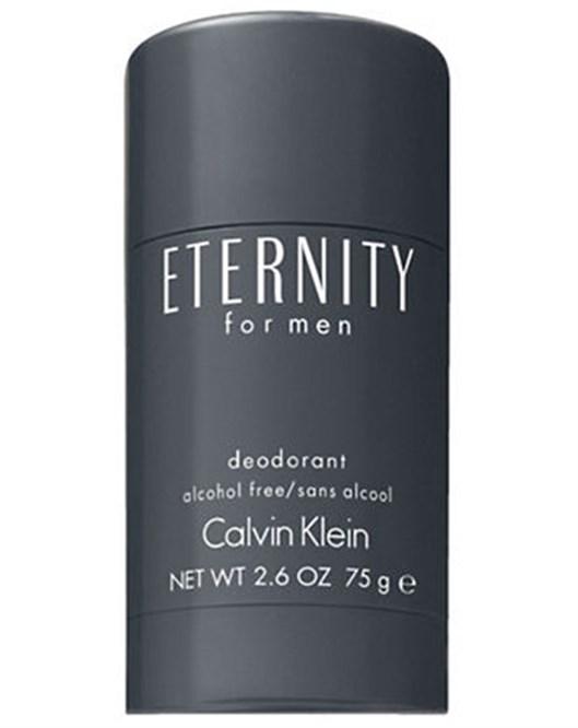 Calvin Klein Eternity For Men Deo Stick