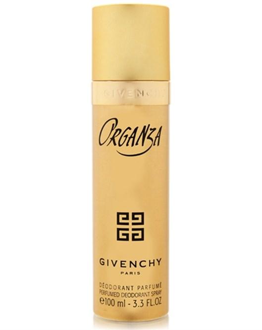 Givenchy Organza Deodorant