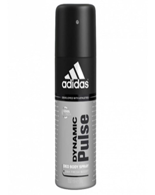 Adidas Dynamic Pulse 150Ml Erkek Deodorant