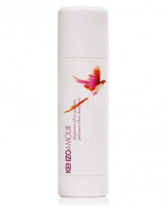 Kenzo Amour Deodorant Roll-On