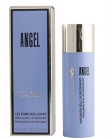 Angel İn 50 ml Roll-On Thierry Mugler